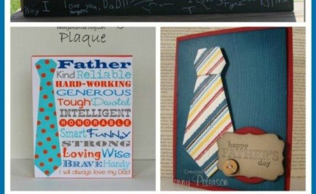 Father S Day Last Minute Gift Ideas The Melrose Family