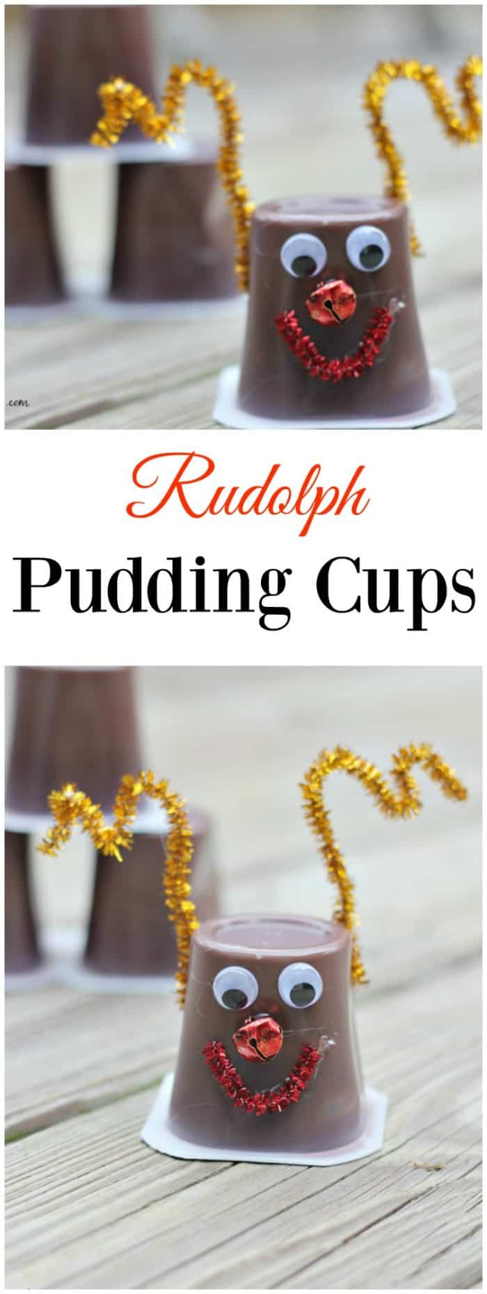 rudolph-pudding-cups-snack