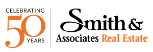 Smith & Associates Real Estate | Serving Tampa Bay Since 1969