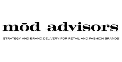 Mod-Advisors-log2