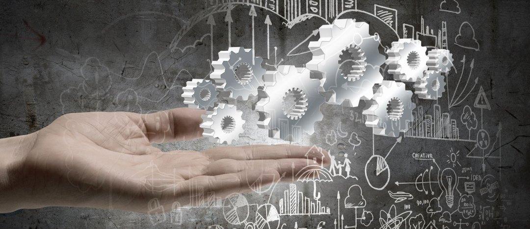 O Alliance Expertise Creating A Plan