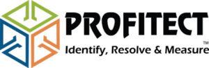Profitect_O_Alliance_Affiliate