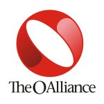 O Alliance Consulting