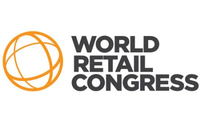 Andrea Weiss World Retail Congress US Advisory Board Appointment