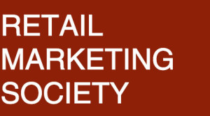 Retail_Marketing_Society