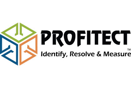 The O Alliance Announces Newest Affiliate: Profitect