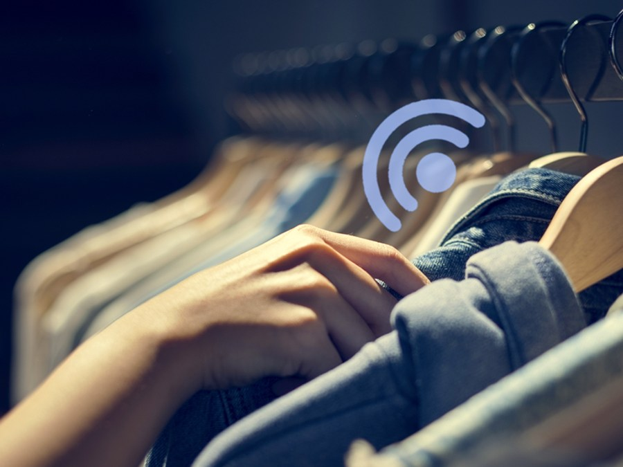 Saving the Store: Improve Returns on Working Capital with Inventory Intelligence