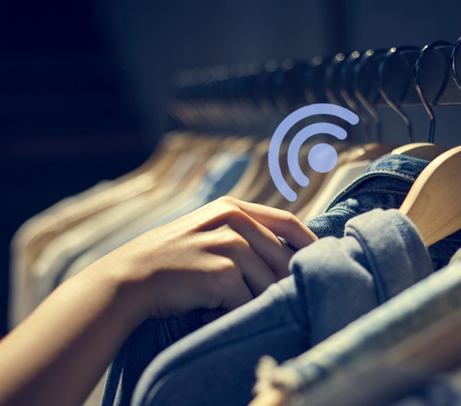 prescriptive analytics saving the store