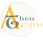 TheoArtistry Logo
