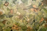 """""""mappings"""" (detail: central)"""