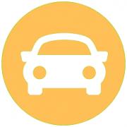 car_small