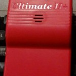 Ultimate-II+