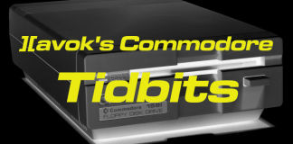 Tidbits Logo Negative 4