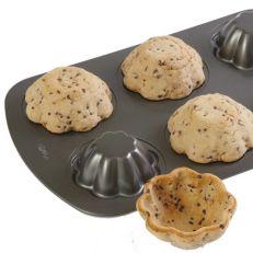 Sugar-Cookie-Bowls