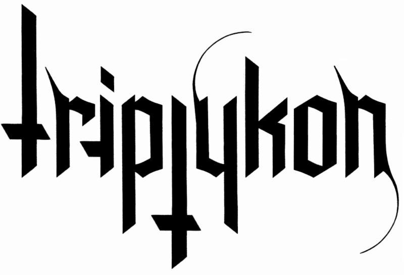 NEWS: Triptykon to Release Melana Chasmata in April 2014