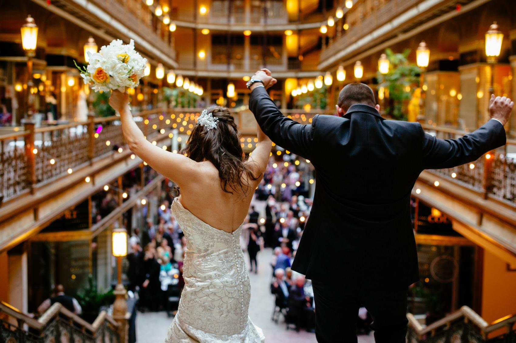 002-oberports-wedding-reception-portfolio