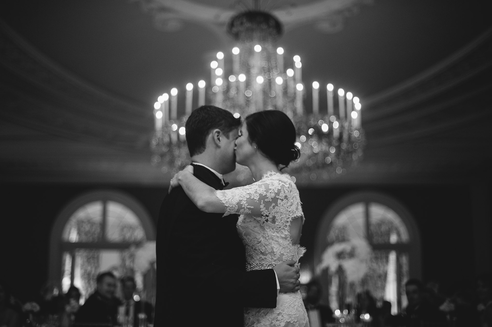 003-oberports-wedding-reception-portfolio
