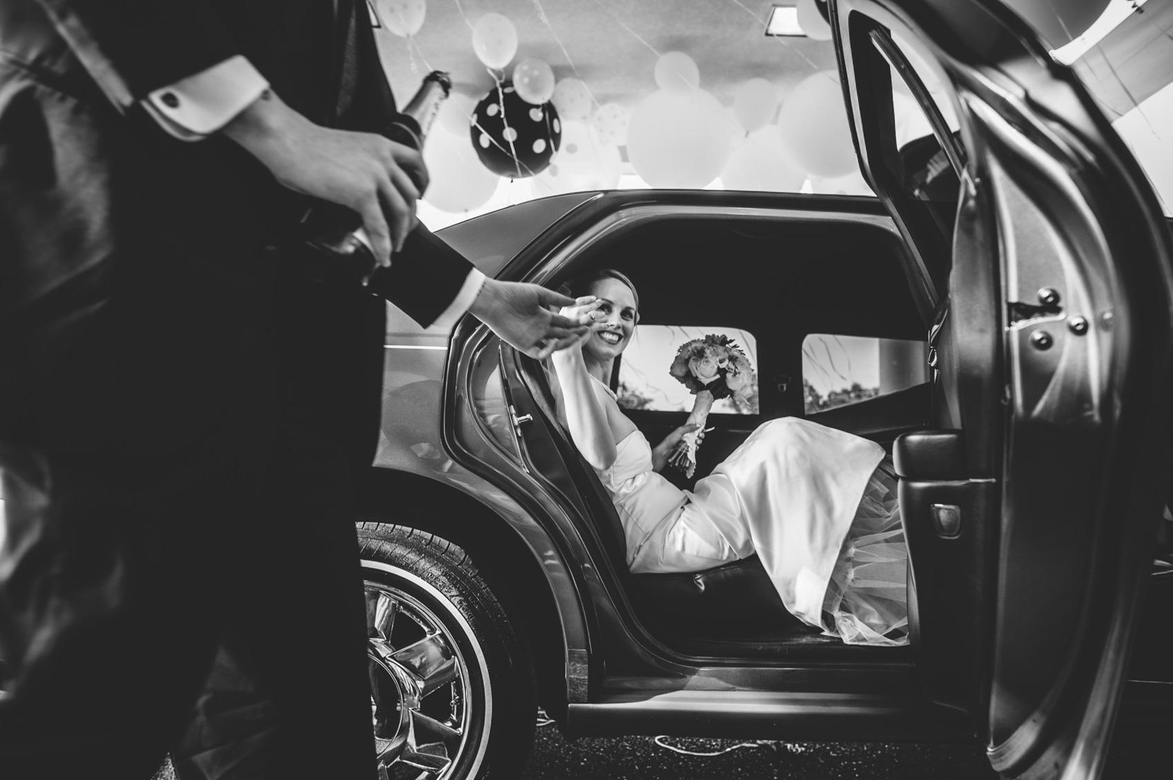 005-oberports-wedding-reception-portfolio