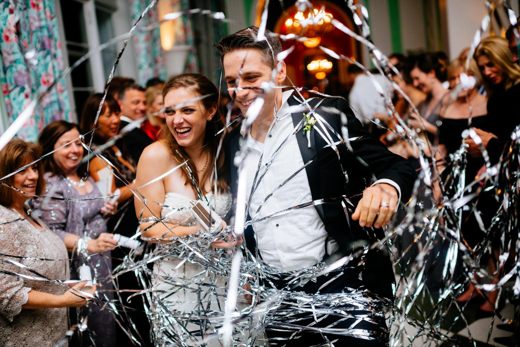 006-oberports-wedding-reception-portfolio