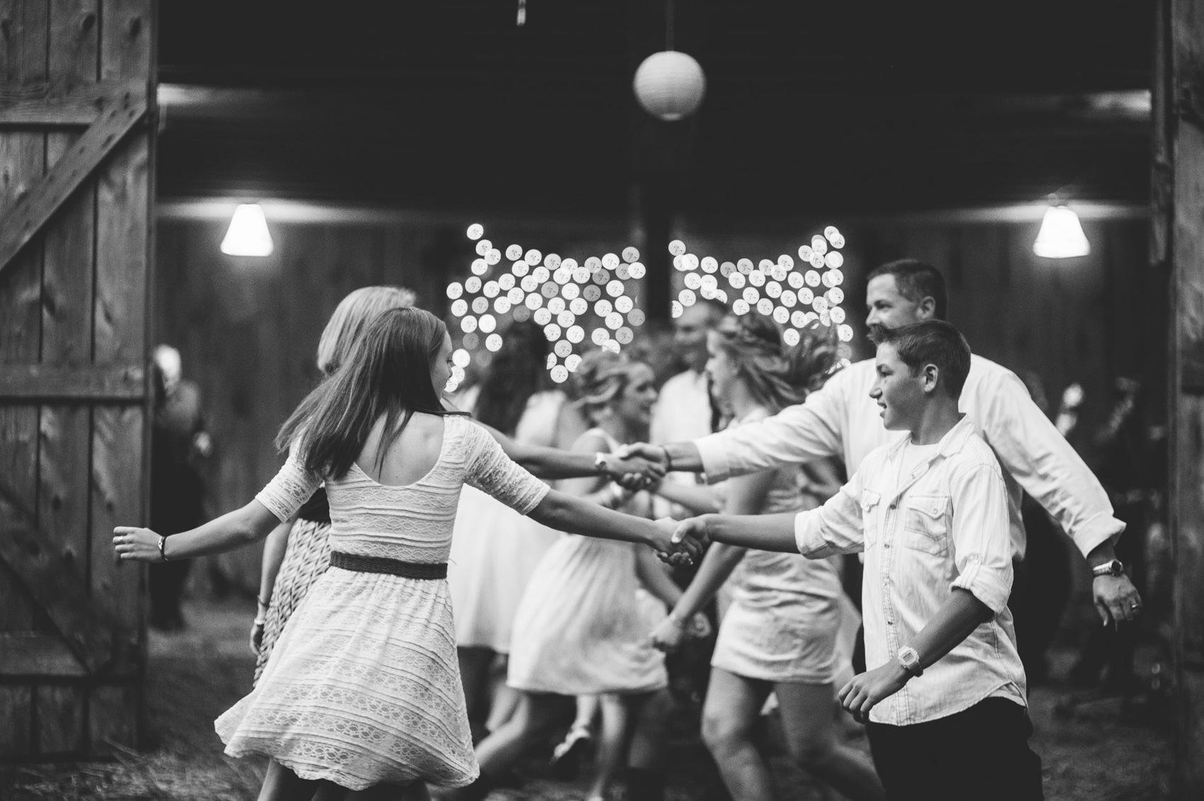 011-oberports-wedding-reception-portfolio