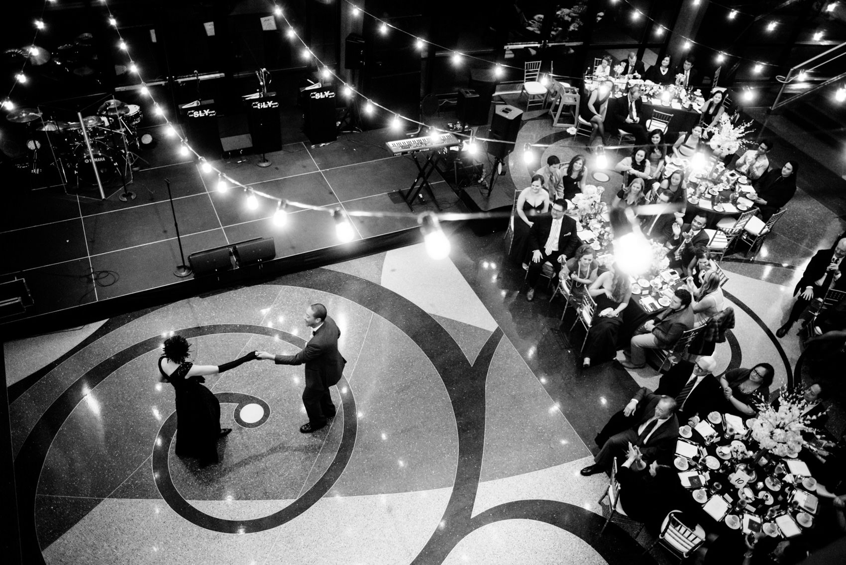 038-oberports-wedding-reception-portfolio