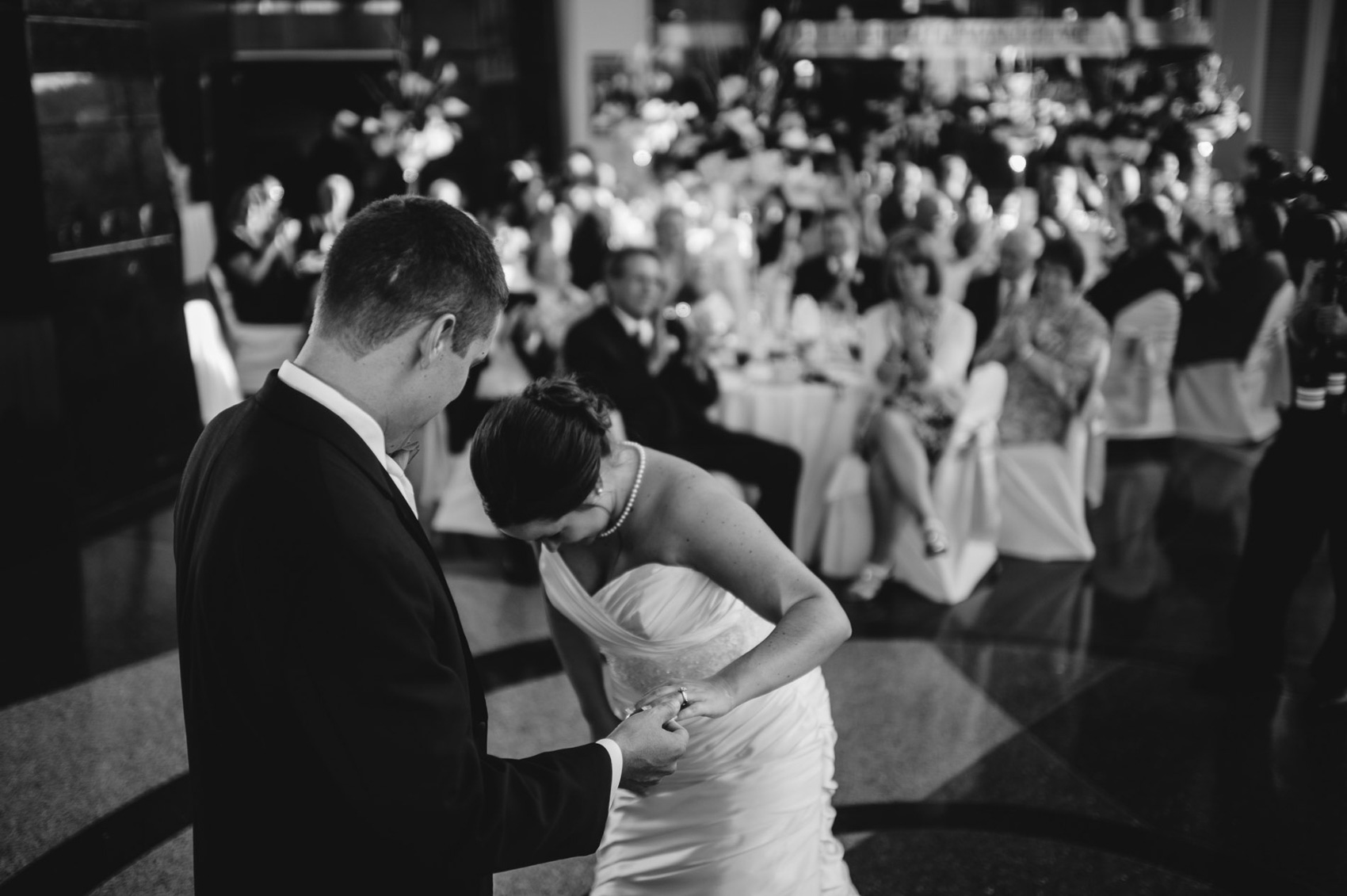 049-oberports-wedding-reception-portfolio