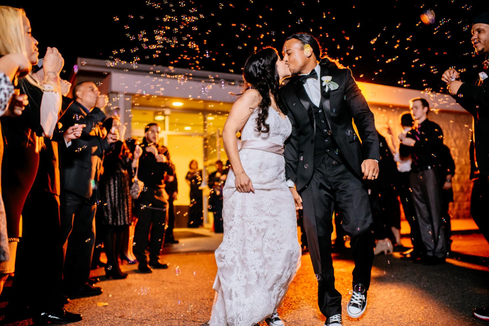 051-oberports-wedding-reception-portfolio