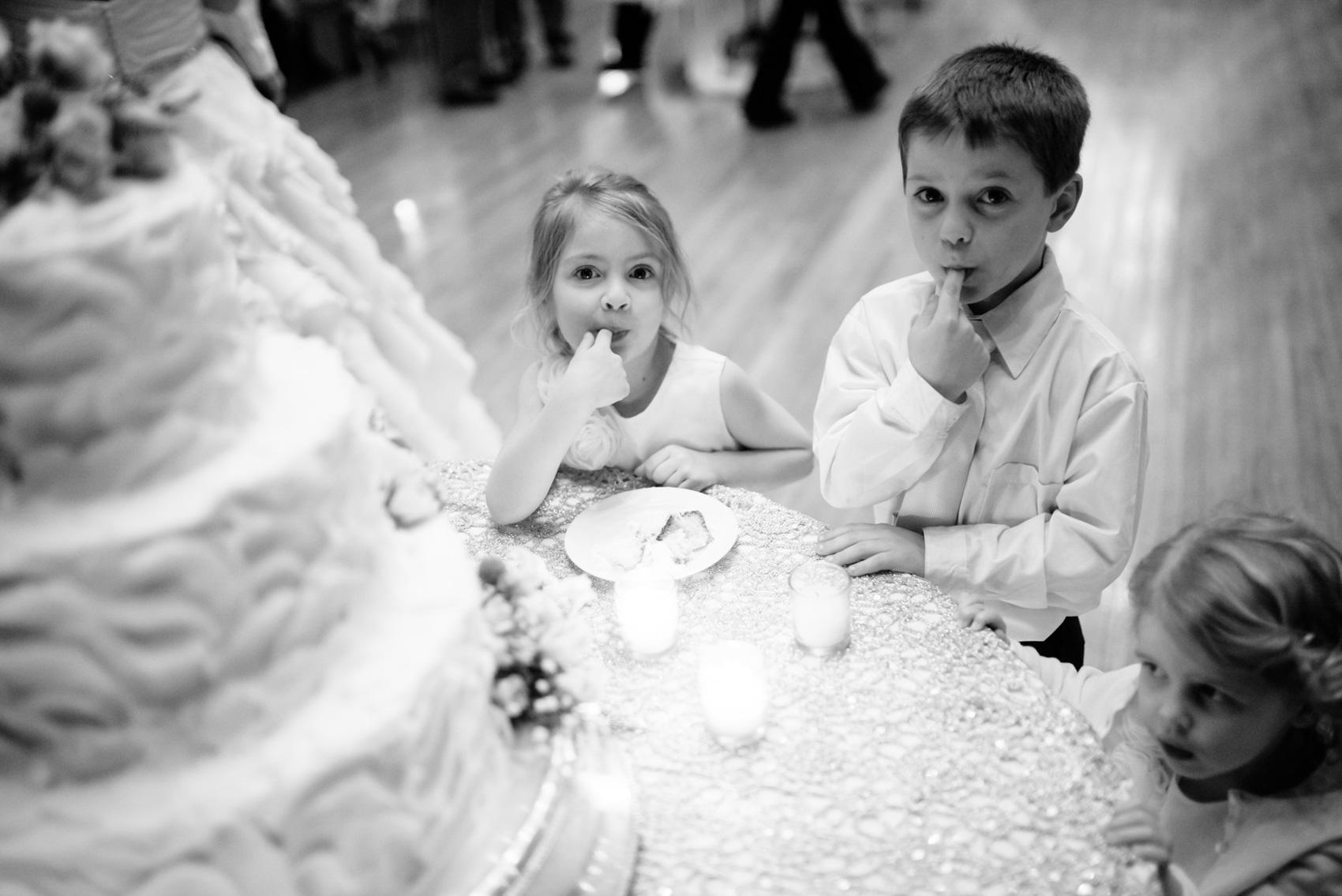 052-oberports-wedding-reception-portfolio