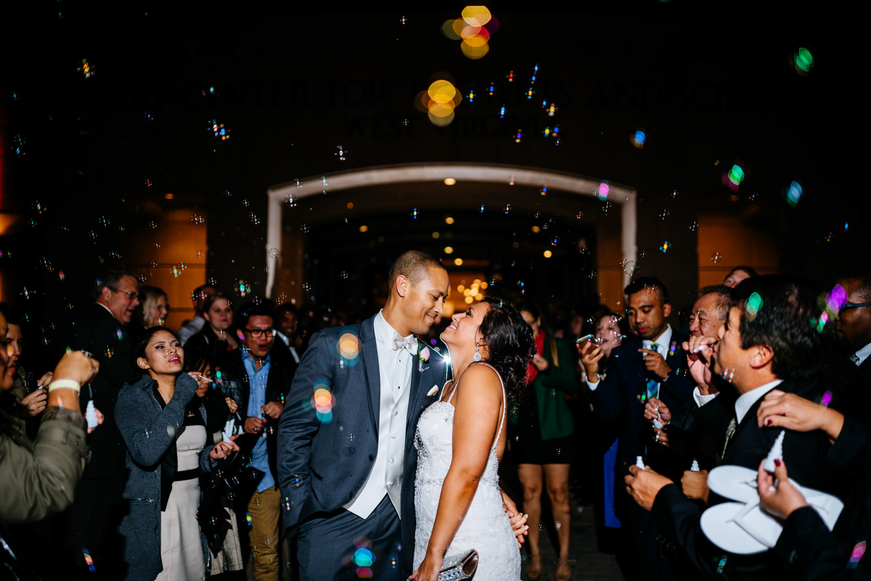 067-oberports-wedding-reception-portfolio