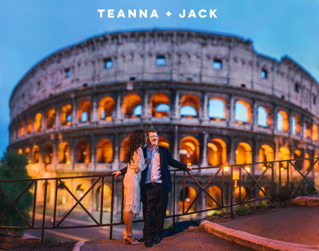teannajack review