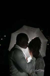 Chidi & Chinwe – The pre-wedding