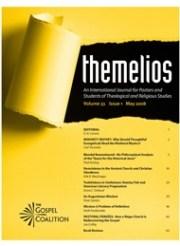 Themelios_33.1.jpg
