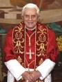 Papst.jpg