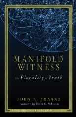 manifold_witness1.jpg