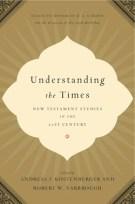 understanding-the-times.jpg