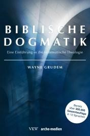 Dogmatik_WGrudem_Cover.jpg