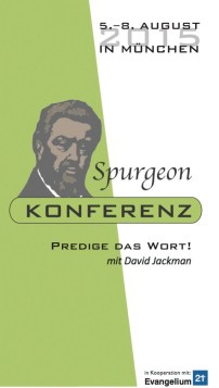 Spurgeon web2015