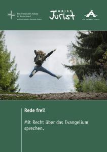 2019 RedeFrei