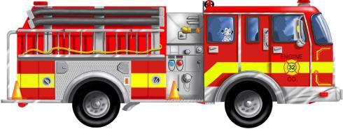 firetruck-18