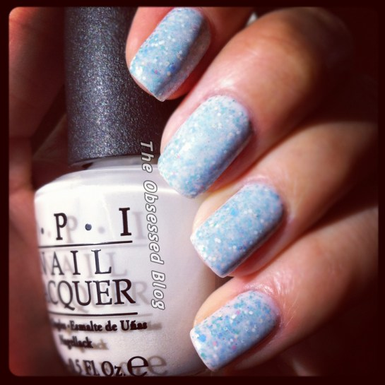 Shimmer_Linna_jelly_OPI_FunnyBunnyIG