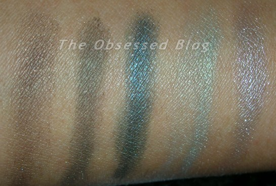 Dior_5-Couleurs_swatch2