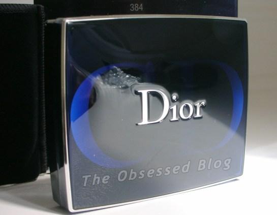 Dior_5CouleursStarpkg