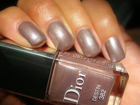 Dior_Vernis_Destin2