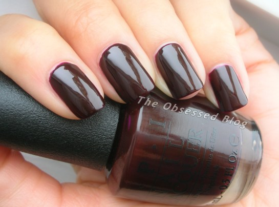 OPI Gwen I_Sing_in_Color