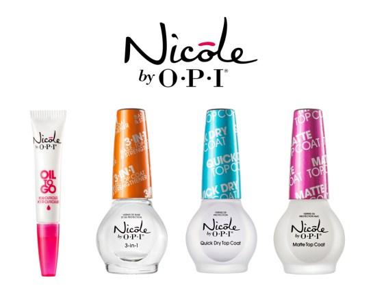 NOPI-Treatments-2014