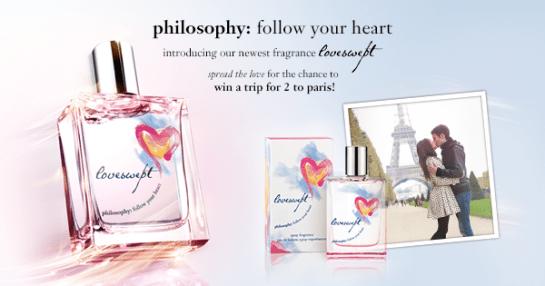 philosophy Contest
