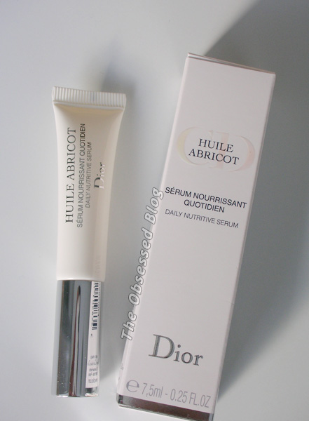 Dior_HuileApricot_Serum