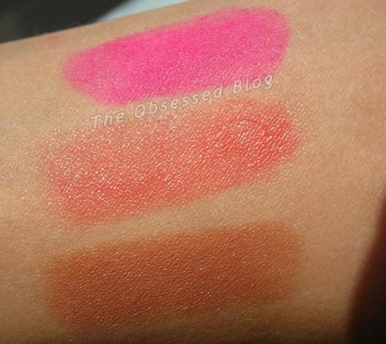 Revlon_Rio_Rush_lipstick_swt