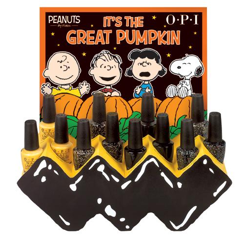 SRFA8_Peanuts_A_Display_Halloween