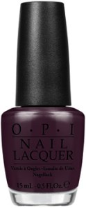 OPI_Sleigh-parking-only